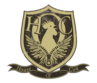 House of Coq