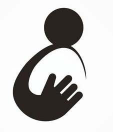 Testicular Cancer Caregiver Story Symbol